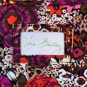 Vera Bradley Bags - Vera Bradley Grand Traveler